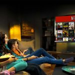Cable vs. Netflix: Is Streaming the Way of the Future?