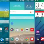How to delete HTC, Samsung or LG apps from your Android phone