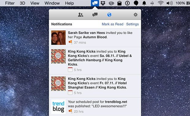 current-for-facebook-notifications