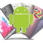 How to flash Android 5.0 Lollipop to LG G3