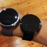 Should I buy the Moto 360? Here are 5 signs that you should