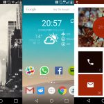 Best Android Launcher – Guide & Overview