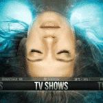 fire tv aeon nox skin 1