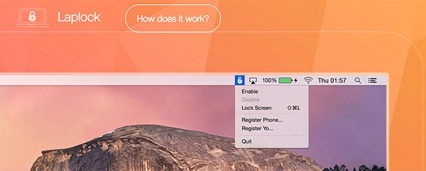 The 10 must-have apps for Mac OS X