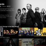 How to setup your Amazon Fire TV to watch US Netflix