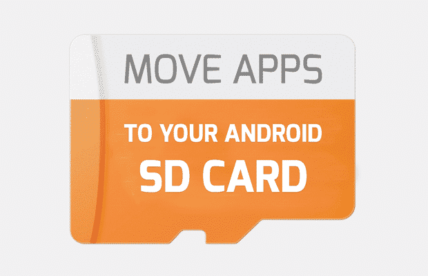 How to move apps music to an sd card on android for Rearrange my room app