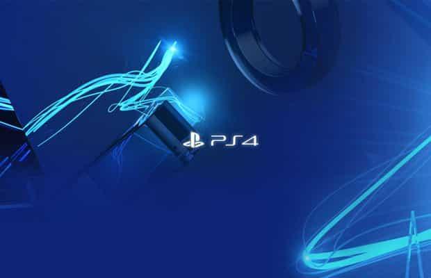 PS4 2.50 Firmware Update: Analysis & Overview of Hidden Features