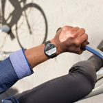 Smartwatches and Fitness Trackers are giving away your ATM PIN