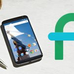 Introducing Project Fi: Google to become a cellular provider