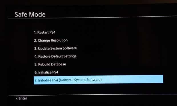 ps4-upgrading-replacing-hard-drive-12