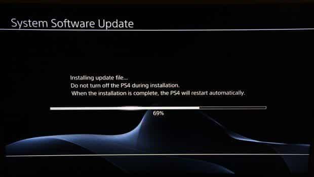 ps4-upgrading-replacing-hard-drive-15