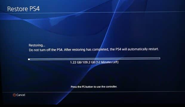 ps4-upgrading-replacing-hard-drive-18