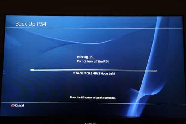ps4-upgrading-replacing-hard-drive-2