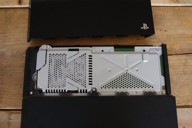 ps4-upgrading-replacing-hard-drive-6