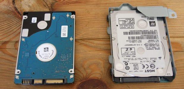 ps4-upgrading-replacing-hard-drive-9