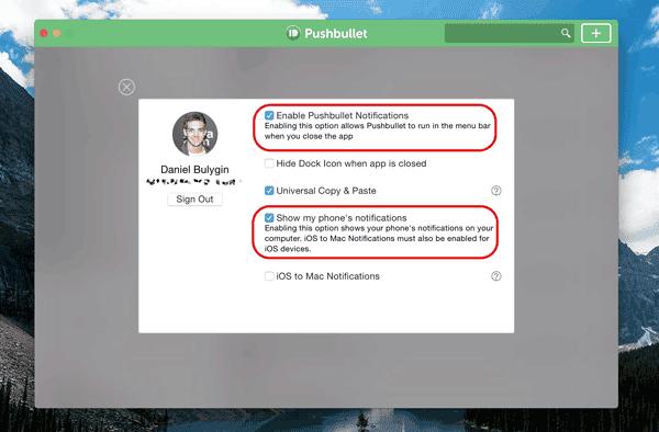 pushbullet-notification-settings-mac