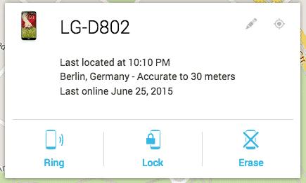 Screenshot 2015-06-25 22.21.00