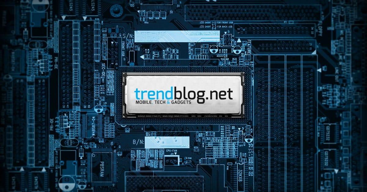 (c) Trendblog.net