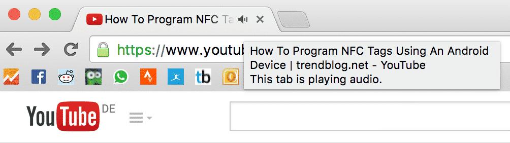 chrome-tab-playing-audio