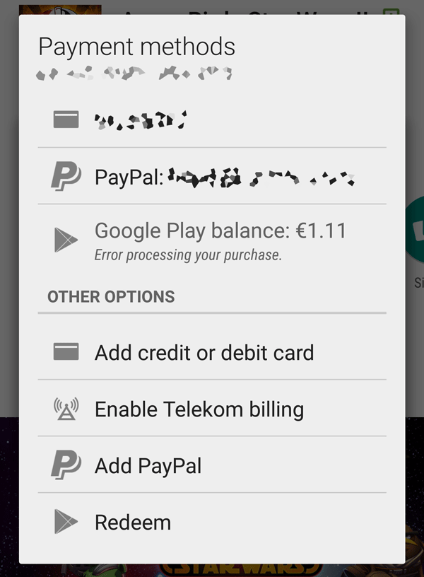 add-other-payment-options-to-google-play