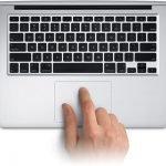 Mac tip: 5 trackpad gestures you might not know about