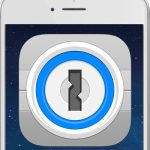 How to use 1Password in Safari on Your iPhone or iPad