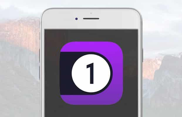 ad blocker for iphone best ad blocker for iphone and 13356