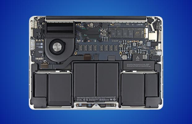 How to reset SMC & PRAM and fix 99% of Mac problems