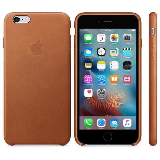 Apple-iPhone-6s-Plus-Leather-Case