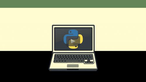 coding-for-entrepreneurs