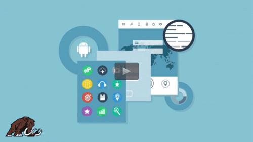 make-mobile-apps-using-html