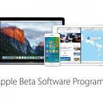 How to get early iOS updates using the Apple Beta Software Program