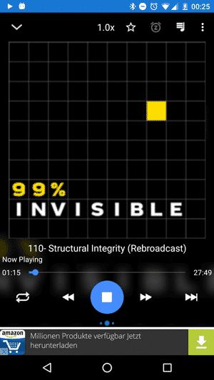 podcast republic 2