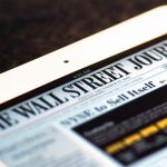 How to quickly bypass the paywalls of WSJ, NYT and others