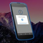 1Password adds Fingerprint authentication support on Android