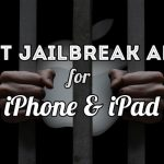 These are the Best Jailbreak Apps for your iPhone & iPad
