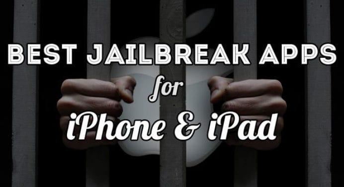 Best Jailbreak Apps for iPhone & iPad - 2016 Edition