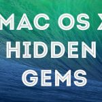 16 Awesome Mac OS X Hidden Features You Don't Know About (With GIFs)