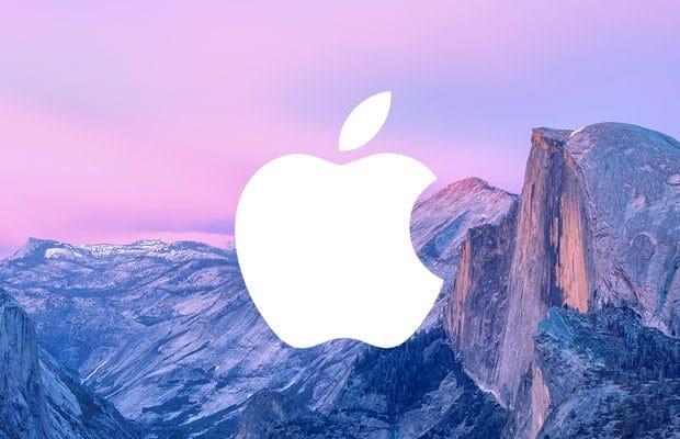 How to Make and Annotate Screenshots on a Mac