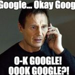 OK Google Not Working? Here Is How To Fix It
