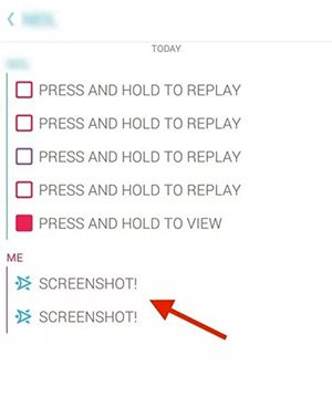 snapchat-screenshot-message