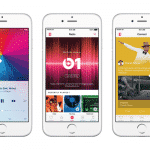 Apple Music just got 50 percent cheaper for college students