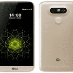 LG G5 SE leaves rumour mill and goes official with Snapdragon 652 chipset