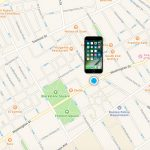 Use Find My iPhone & other ways to track a lost iPhone, AirPods or Mac