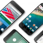 6 Reasons Why You Should Never Rely On Android Pay