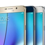 Samsung Galaxy Note 6: expected launch for the US and rumoured specifications