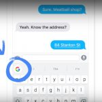 Say hello to Google's amazing keyboard 'Gboard' for iOS