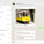 WhatsApp launches desktop app for Windows and Mac: Here is how it works