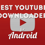 Download YouTube Videos on Android with these tricks