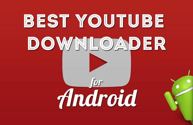 5 Smart Tricks to Download YouTube Videos Online